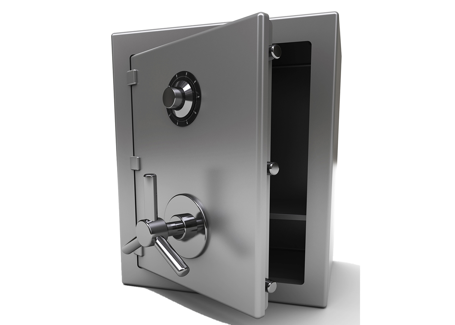 Servicing Valuts and Safes